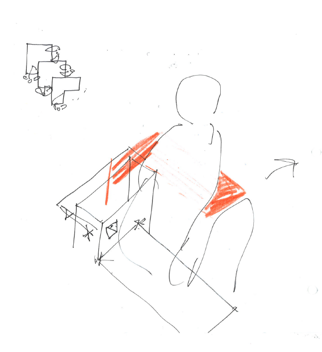 B10_Drawingsketch4