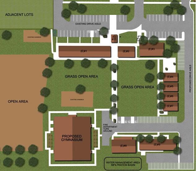 site_plan_school_gym