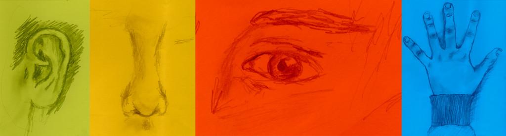 drawings03