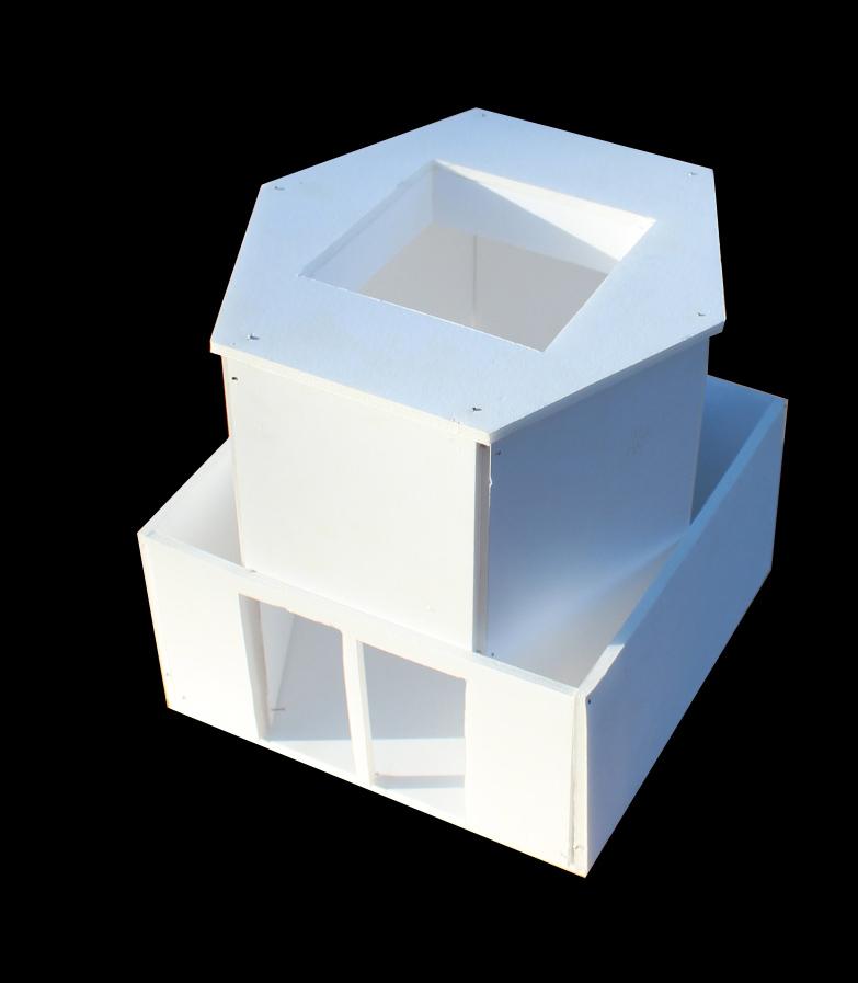 Light_Box_0