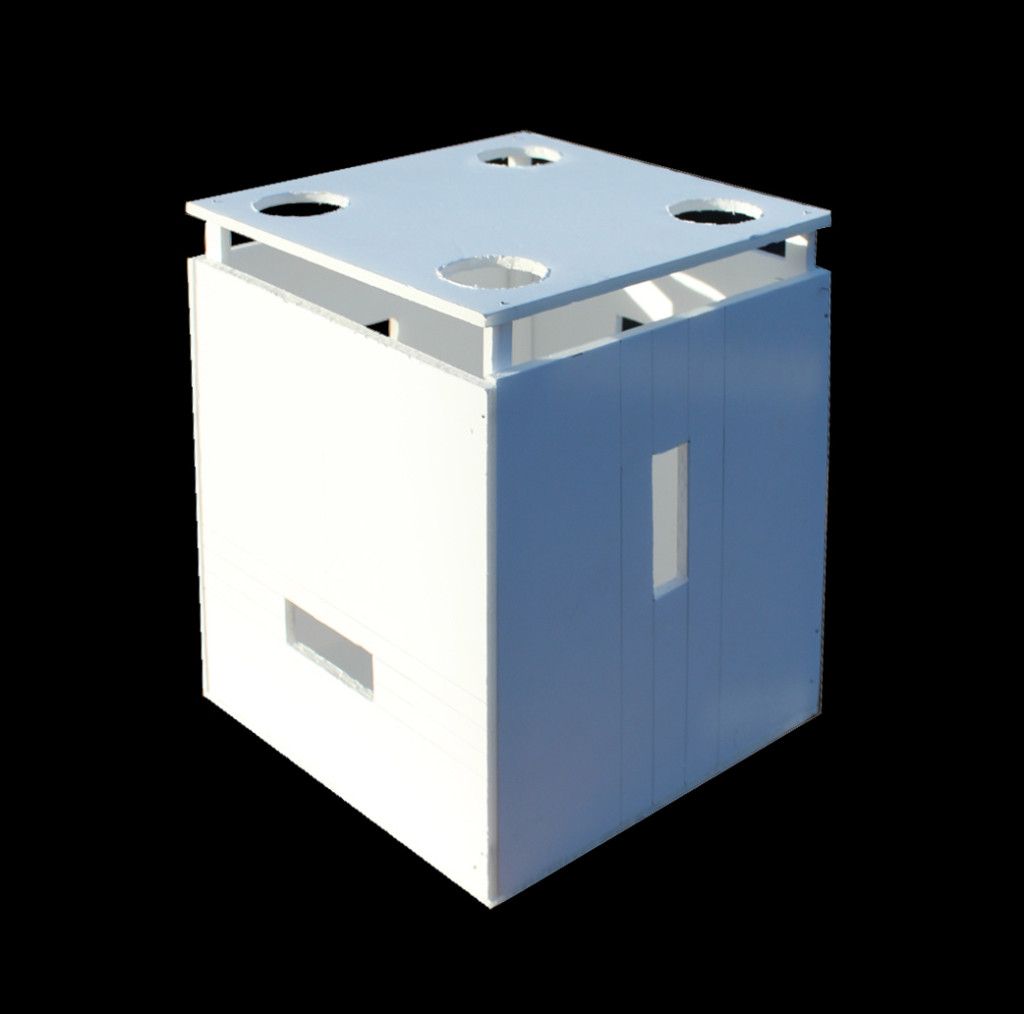 Light_Box_1