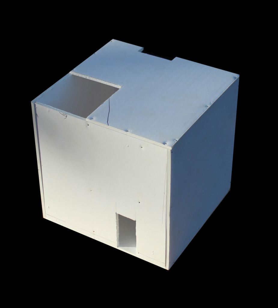 Light_Box_2