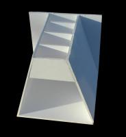 Light_Box_3