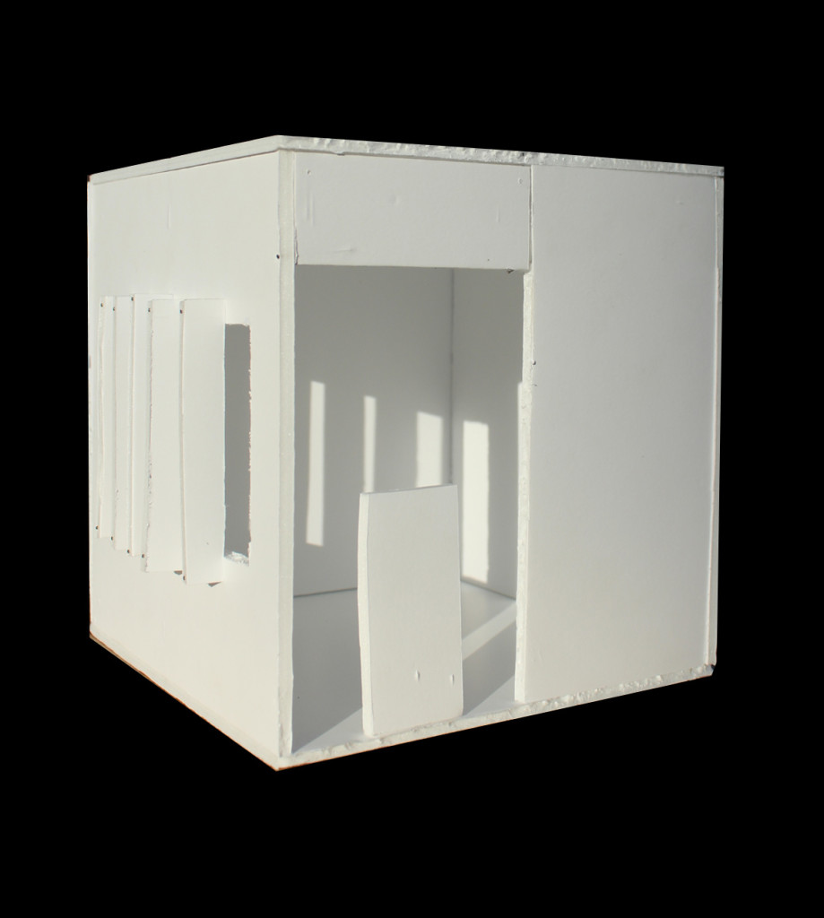 Light_Box_5